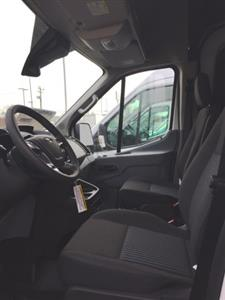 2018 Transit 350 High Roof 4x2,  Empty Cargo Van #F82224 - photo 3