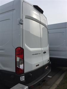 2018 Transit 350 High Roof 4x2,  Empty Cargo Van #F82224 - photo 4
