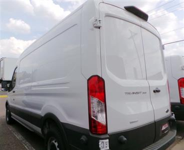 2018 Transit 350 HD High Roof DRW 4x2,  Empty Cargo Van #F82633 - photo 2