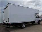 2018 E-450 4x2,  American Cargo by Midway Cutaway Van #F83613 - photo 1