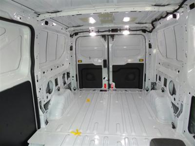 2018 Transit 250 Low Roof 4x2,  Empty Cargo Van #00059319 - photo 2
