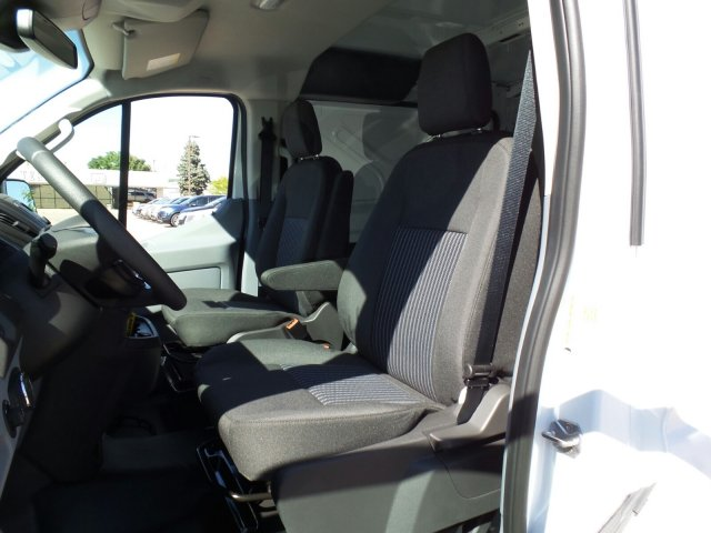 2018 Transit 250 Low Roof 4x2,  Empty Cargo Van #00059347 - photo 16