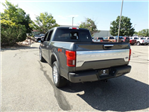 2018 F-150 SuperCrew Cab 4x4,  Pickup #00059430 - photo 2