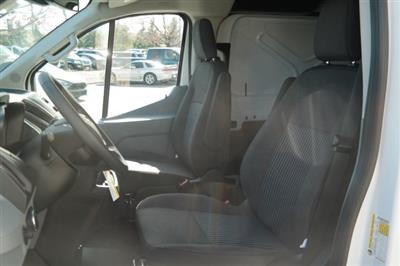 2019 Transit 150 Low Roof 4x2,  Empty Cargo Van #00059880 - photo 14