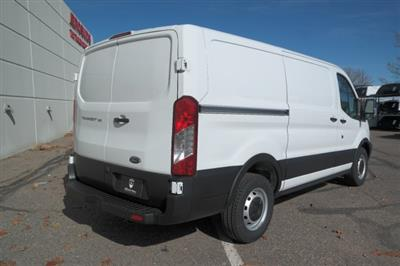 2019 Transit 150 Low Roof 4x2,  Empty Cargo Van #00059880 - photo 5