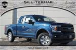 2018 F-150 Super Cab 4x4,  Pickup #00059951 - photo 1
