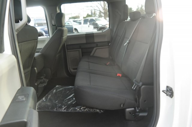 2019 F-150 SuperCrew Cab 4x4,  Pickup #00059975 - photo 21