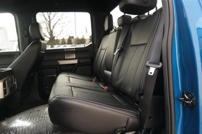 2019 F-150 SuperCrew Cab 4x4,  Pickup #00059985 - photo 20