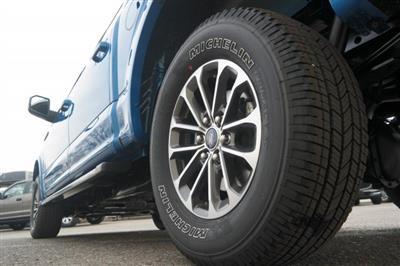 2019 F-150 SuperCrew Cab 4x4,  Pickup #00059985 - photo 7