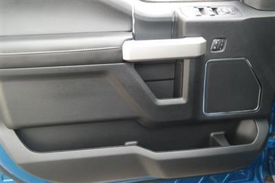 2019 F-150 SuperCrew Cab 4x4,  Pickup #00059985 - photo 9