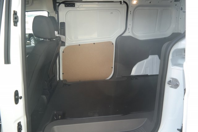 2019 Transit Connect 4x2,  Empty Cargo Van #00059989 - photo 20