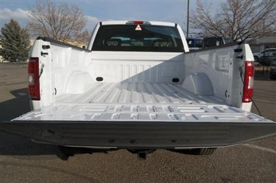 2019 F-150 Super Cab 4x4,  Pickup #00060012 - photo 6