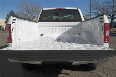 2019 F-150 Super Cab 4x4,  Pickup #00060027 - photo 5