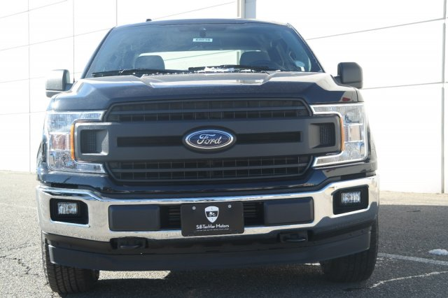 2019 F-150 Super Cab 4x4,  Pickup #00060036 - photo 10