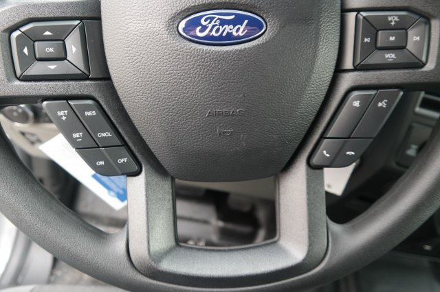 2019 F-150 Super Cab 4x4,  Pickup #00060043 - photo 13