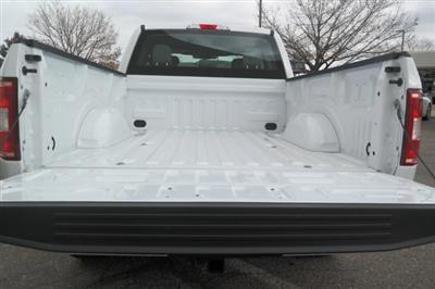 2019 F-150 Super Cab 4x4,  Pickup #00060043 - photo 6