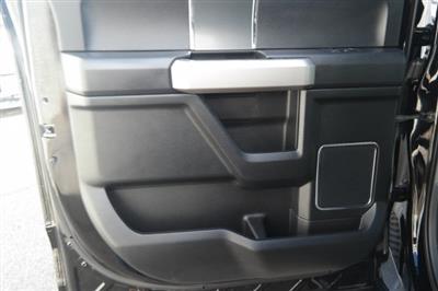 2019 F-150 SuperCrew Cab 4x4,  Pickup #00060059 - photo 20