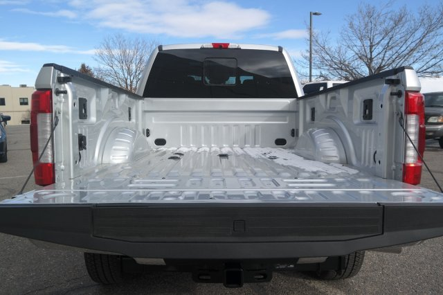 2019 F-350 Crew Cab 4x4,  Pickup #00060062 - photo 6