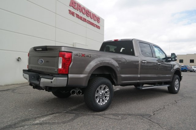 2019 F-250 Crew Cab 4x4,  Pickup #00060105 - photo 2