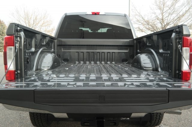 2019 F-250 Crew Cab 4x4,  Pickup #00060121 - photo 6