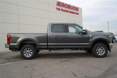 2019 F-250 Crew Cab 4x4,  Pickup #00060121 - photo 3