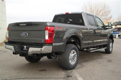 2019 F-250 Crew Cab 4x4,  Pickup #00060121 - photo 2