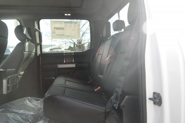 2019 F-250 Crew Cab 4x4,  Pickup #00060137 - photo 21