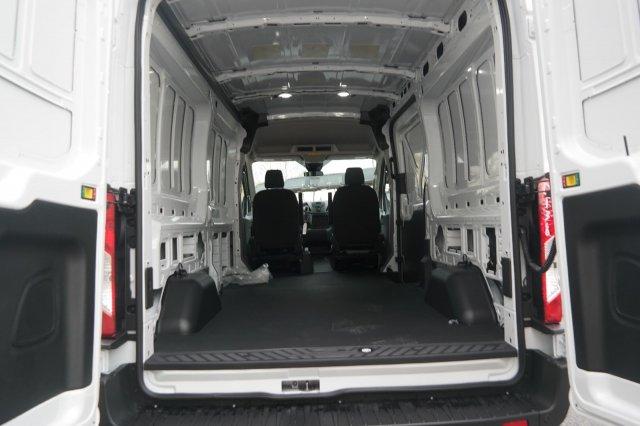 2019 Transit 250 Med Roof 4x2,  Empty Cargo Van #00060165 - photo 2