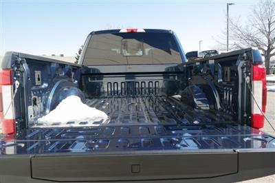 2019 F-350 Crew Cab 4x4,  Pickup #00060230 - photo 6