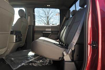 2019 F-150 SuperCrew Cab 4x4,  Pickup #00060244 - photo 20