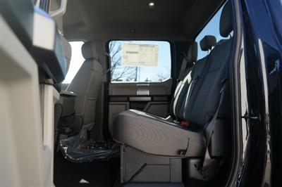 2019 F-350 Crew Cab 4x4,  Pickup #00060273 - photo 20