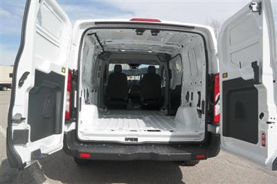 2019 Transit 250 Low Roof 4x2,  Empty Cargo Van #00060440 - photo 2