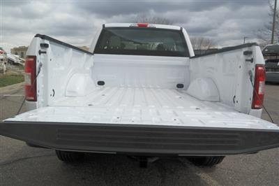 2019 F-150 Super Cab 4x4,  Pickup #00060488 - photo 6