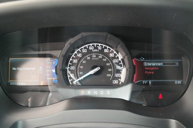 2019 Ranger SuperCrew Cab 4x4,  Pickup #00060519 - photo 11