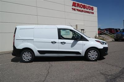 2019 Transit Connect 4x2,  Empty Cargo Van #00060551 - photo 3