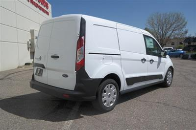 2019 Transit Connect 4x2,  Empty Cargo Van #00060551 - photo 5