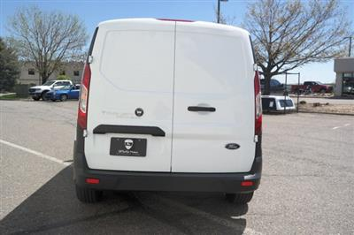 2019 Transit Connect 4x2,  Empty Cargo Van #00060551 - photo 6