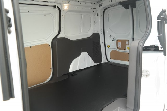 2019 Transit Connect 4x2,  Empty Cargo Van #00060587 - photo 1