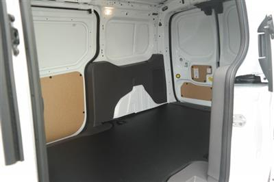 2019 Transit Connect 4x2,  Empty Cargo Van #00060587 - photo 2