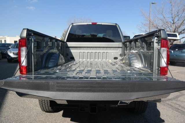 2019 F-250 Crew Cab 4x4,  Pickup #00060593 - photo 6