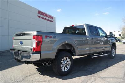 2019 F-250 Crew Cab 4x4,  Pickup #00060593 - photo 2