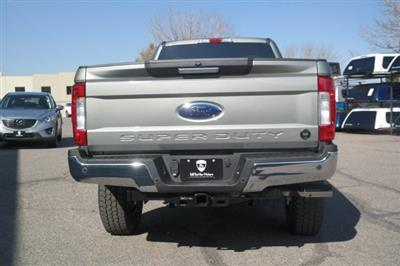2019 F-250 Crew Cab 4x4,  Pickup #00060593 - photo 4