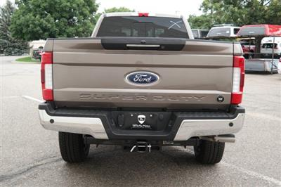 2019 F-350 Crew Cab 4x4, Pickup #00060715 - photo 4