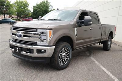 2019 F-350 Crew Cab 4x4, Pickup #00060715 - photo 7