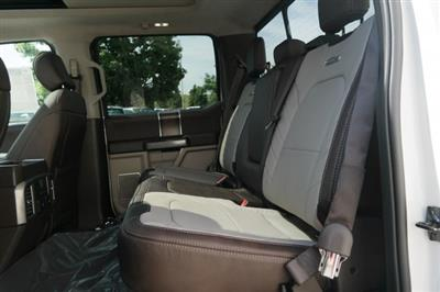 2019 F-150 SuperCrew Cab 4x4,  Pickup #00060716 - photo 20