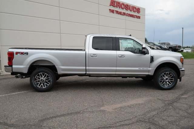 2019 F-350 Crew Cab 4x4,  Pickup #00060743 - photo 3