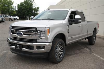 2019 F-350 Crew Cab 4x4,  Pickup #00060743 - photo 7