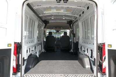 2019 Transit 250 Med Roof 4x2, Empty Cargo Van #00060768 - photo 2