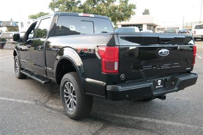 2019 F-150 SuperCrew Cab 4x4,  Pickup #00060787 - photo 5