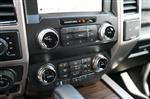 2019 F-150 SuperCrew Cab 4x4, Pickup #00060808 - photo 20